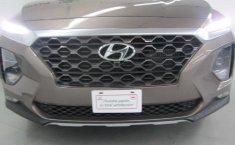 Hyundai Santa Fe-7
