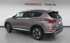 Hyundai Santa Fe-5