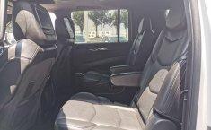 Cadillac Escalade-7