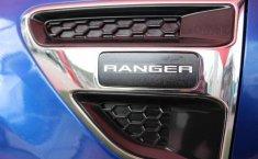 Ford ranger 2015 xlt-4