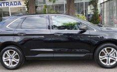 Ford Edge-3