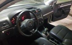 Volkswagen Bora-2