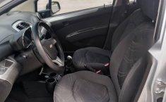 Chevrolet Beat 2018 1.2 HB LT Mt-2