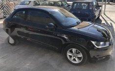 Audi A1 1.4 Cool-1