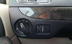 Chrysler Town & Country LX 2012 Plata-6