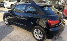 Audi A1 1.4 Cool-0