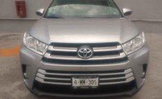 Toyota Highlander-6