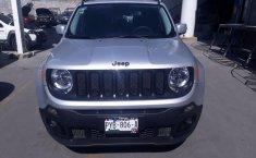Jeep Renegade-4