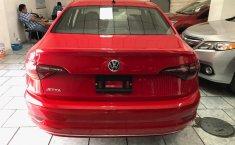 Volkswagen Jetta A7 Trendline-4
