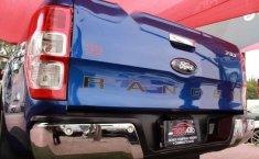 Ford ranger 2015 xlt-2