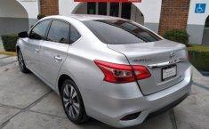 Nissan Sentra 2017-1