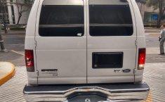 Ford Econoline Van-0