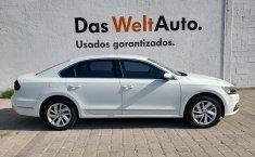 Volkswagen PASSAT SPORTLINE-1