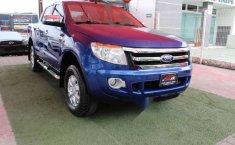 Ford ranger 2015 xlt-1