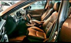 Mazda 3 S Grand Touring-0