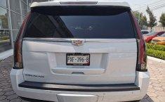 Cadillac Escalade-4