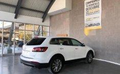 Mazda CX-9 2015 3.7 Grand Touring Awd At-3