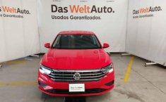 Volkswagen Jetta-5