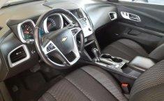 Chevrolet Equinox-0