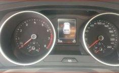 Volkswagen Tiguan impecable-2