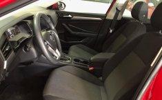 Volkswagen Jetta A7 Trendline-3