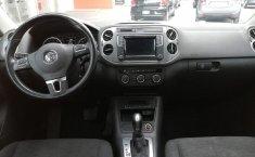 Volkswagen Tiguan Sport Style-1