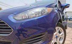 Ford Fiesta-1