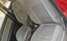 IMPECABLE Nissan SENTRA EMOTION AUTOMÁTICO 2011 ganelo-0