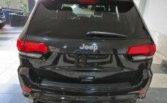 Jeep Gran Cherokee SRT8-1