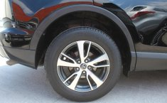 Toyota RAV4-1