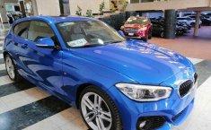 BMW 120i M SPORT-0