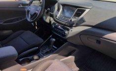 Hyundai Tucson 2018 5p GLS Premium L4/2.0 Aut-0
