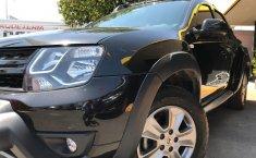 Renault Oroch-4