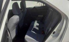 Toyota Corolla 2019 4p Base L4/1.8 Aut-2
