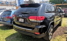 Jeep Grand Cherokee Limited-2