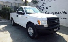 Ford F-150-1