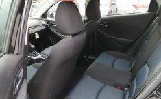 Toyota Yaris R-0
