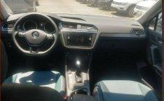 Volkswagen Tiguan impecable-0