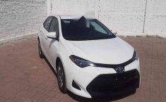 Toyota Corolla 2019 4p Base L4/1.8 Aut-1
