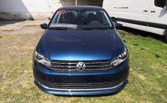 Volkswagen Vento-2