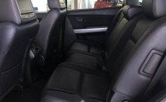 Mazda CX-9 2015 3.7 Grand Touring Awd At-1
