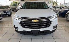 Chevrolet Traverse-0