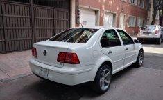 Volkswagen Jetta 2011 GL Piel Marfil Estándar-0