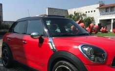 Mini Cooper Countryman-0