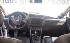 Volkswagen TIGUAN R-LINE-0