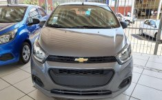 Chevrolet Beat NB-0
