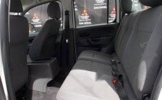 Volkswagen amarok doble cabina 2017-1