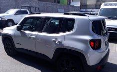 Jeep Renegade-1
