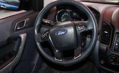 Ford ranger 2015 xlt-0