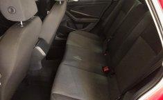 Volkswagen Jetta A7 Trendline-0